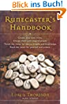 The Runecaster's Handbook: The Well o...
