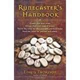 Runecaster's Handbook: The Well of Wyrd ~ Edred Thorsson