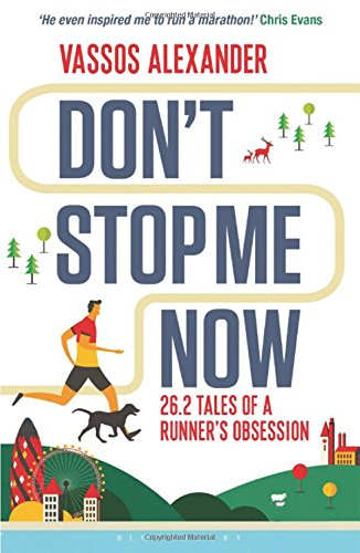 dont-stop-me-now-262-tales-of-a-runner-s-obsession