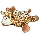 Cloud B Twilight Buddies Plush Animal Night Light (Giraffe)