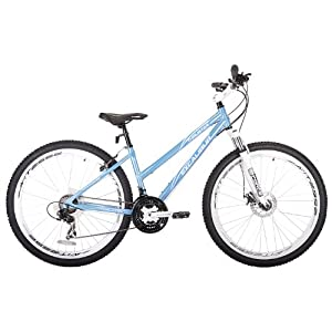 Sale Thruster Women S Excalibur Mountain Bike