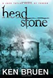 Headstone (Jack Taylor Novel of Terror)