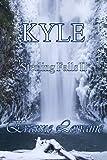KYLE (Sterling Falls Book 2)