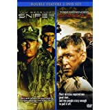 Sniper / Sniper 2 (Double Feature)