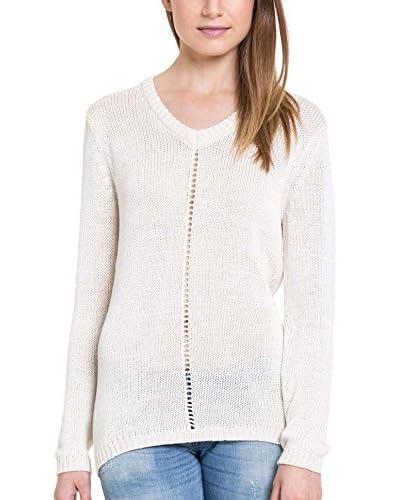 BIG STAR Jersey Barca_V-Neck_Sweater 108 L