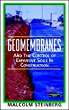 img - for Geomembranes and the Control of Expansive Soils book / textbook / text book