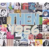 Then - 1956by Various Artists