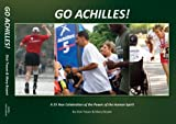 img - for Go Achilles! book / textbook / text book