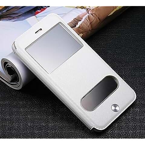 一番安いiphone6 ケース アルミ 薄い,エルメス iphone6 ケース販売