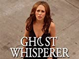 Ghost Whisperer: The Ghost Within