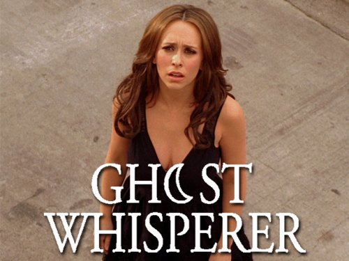 Ghost Whisperer, Season 2