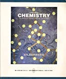 Chemistry (The Molecular Nature of Matter & Change) (0071116583) by Martin S. Silberberg