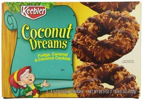 keebler-fudge-coconut-dreams-cookies-1lb-95-oz-by-keebler