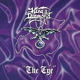 The Eye (REISSUE VINYL)