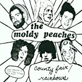 The Moldy Peaches County Fair/Rainbows