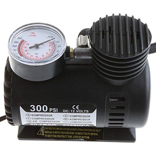 saysure-portable-electric-car-air-compressor-tire-inflator-pump