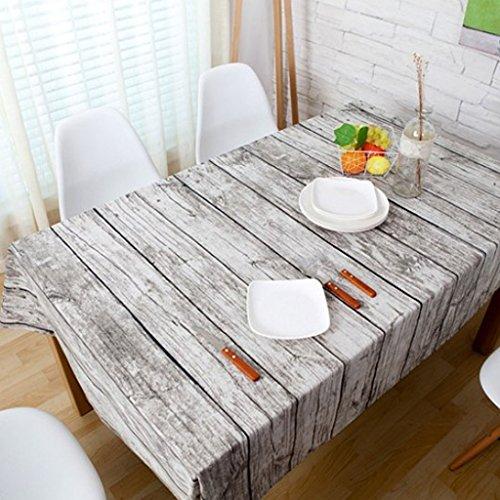 fundas-cubre-de-mesas-de-comedor-mantel-grano-madera-sabanas-algodon-decoracion-banquete-hogar-porta