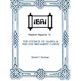 The Council of Jamnia & the Old Testament Canon (IBRI Research Reports)