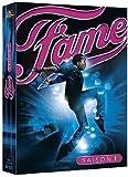 Fame - Saison 1 (dvd)