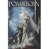 Powerborn: Book One of the Zarryiostrom (Volume 1)