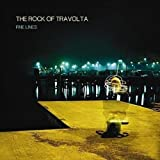 Fine Lines by Rock of Travolta (2011-03-15)
