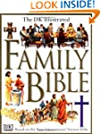 Dorling Kindersley Illustrated Family...