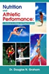 Nutrition and Athletic Performance: A...