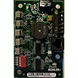 Kohler Accessory Board Kit for RDT Switches