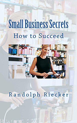 small-business-secrets-how-to-succeed-