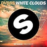 White Clouds (Original Mix)