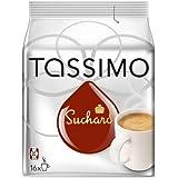 Suchard Tassimo Kakao-Spezialität