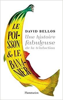 (French Edition) (9782081256248): David Bellos, Daniel Loayza: Books