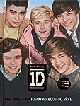 One Direction jusqu'au bout du r�ve