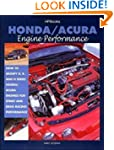 Honda/Acura Engine Performance HP1384