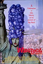 Wigstock: The Movie by Barry Shils
