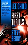 img - for First Thrills: Volume 2 book / textbook / text book