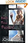 Don't Tell Presley! (a Dani Ripper No...
