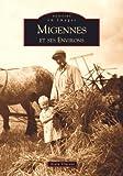 """Afficher """"Migennes et ses environs"""""""