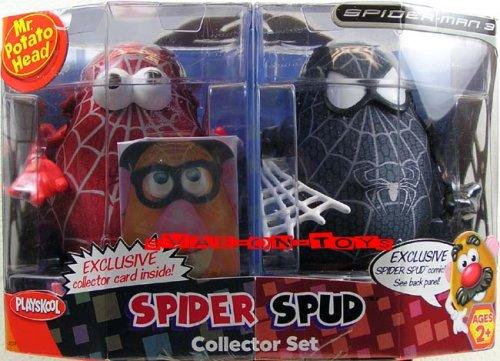 mr-potato-head-spider-spud-red-spider-black-spider-man-set