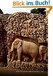 Golden Days in Sri Chinmoy's Ashram L...