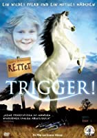 Rettet Trigger!