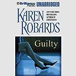 Guilty   Karen Robards