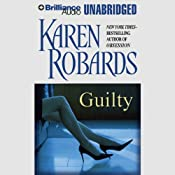 Guilty | [Karen Robards]