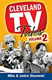 img - for Cleveland TV Tales Volume 2: More Stories from the Golden Age of Local Television book / textbook / text book