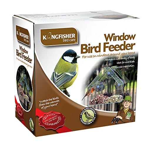 kingfisher-comedero-de-pajaros-para-la-ventana