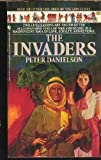 The Invaders (Children of the Lion, Book 13) (0553290827) by Danielson, Peter