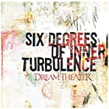 Six Degrees Of Inner Turbulenceby Dream Theater