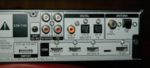 Sony Ht Ss370 Sound System