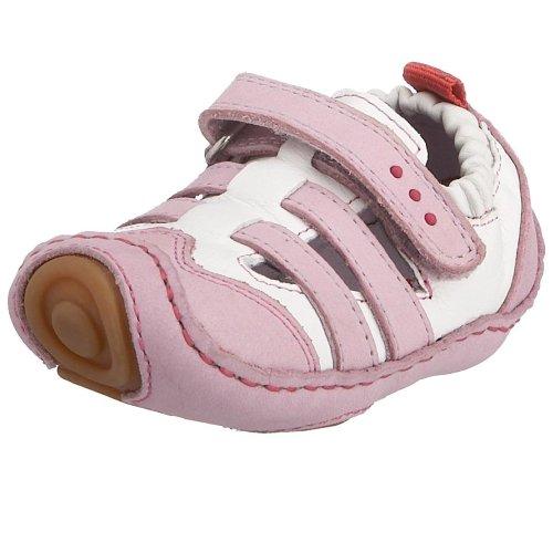 umi Sail Crib Shoe (Infant/Toddler)