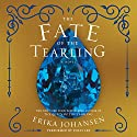 The Fate of the Tearling: A Novel Audiobook by Erika Johansen Narrated by Polly Lee